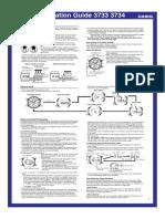 qw3733.pdf