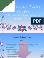 Actividad 1-Taller Evidencia 1
