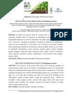 5d1c3735-edf0-4989-8192-7c2543cda1d7-4-corrigido-trabalho-medicinais-nematoides--kleyton-danilodoc.doc