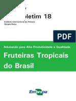 Adubando para Alta Produtividade e Qualidade (FRUTEIRAS).pdf