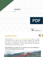 II SEMANA MINERIA SUBTERRANEA.pdf