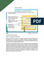 Estructura de La Constitución Política de Colombia (1)