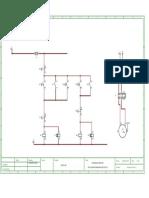 arranque.motorc-c.pdf