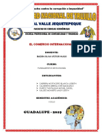 COMERCIO INTERNACIONAL (1).docx