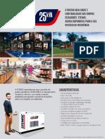 STEMAC minigen.pdf