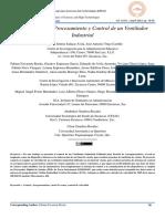 Analisis_para_el_Procesamiento_y_Control.pdf