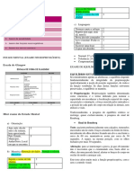 Semiologia Neurológica.pdf