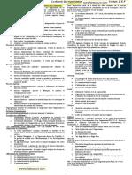 Résumé-des-theorie-des-organisation-s1