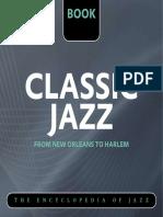 The Encyclopedia of Jazz 1
