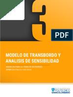 Cartilla U3-1.pdf