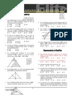 Material 4 (Rv).doc