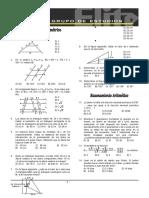 Material2R (RV).doc