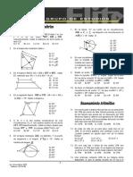 Material3R (RV).doc