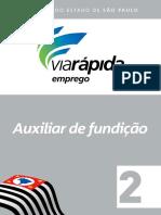 curso de fundição.pdf