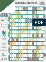 Calendario-Electoral-2020-2024.pdf