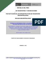 TdR-DEFINTIVO MEJ Y REHAB  CV CONGONA L24 78 KM (2).doc