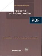 Filosofia-y-Circunstancias-Adolfo-Sanchez-Vazquez.pdf