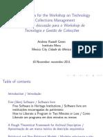presentacion_sao_paulo_2011.pdf