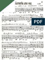 SolamenteUnaVez.pdf