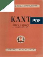 Zhitlovsky J - Manuel Kant.pdf