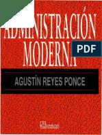 [Agust_n_Reyes_Ponce]_Administraci_n_Moderna(z-lib.org).pdf