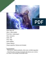 Char RPG Bruno v2