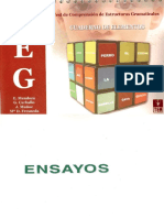Cuaderno de Elementos_compressed