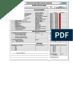 Separar.pdf