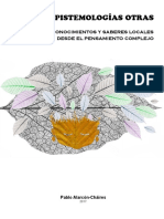 EPISTEMOLOGIAS_OTRAS_Conocimientos_y_sab.pdf
