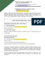 TOMADA-DE-PREÇOS-03-18-EDITAL-26-18-RETIF.-24-04-18
