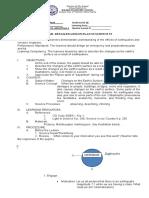 FQ4_LC1_D1_BONIEL.doc