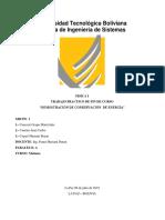 informe de fisica (1) (1).docx