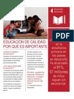 Objetivo 4 - Educación de Calidad.pdf