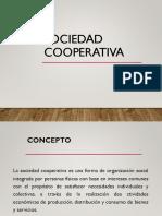 -SociedadesCooperativas