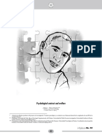 Dialnet-PsychologicalContractAndWelfare-5213945