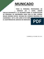 COMUNICADO 2019.docx