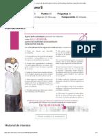 381858336-Examen-final-Semana-8-INV-INTRODUCCION-A-LA-EPISTEMOLOGIA-EN-CIENCIAS-SOCIALES-pdf.pdf