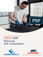Manual_Instalador_URSAAIR_2016.pdf