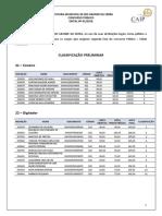 Rio Grande de Serra 2018 .pdf