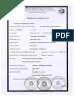 276698185-Analisis-Del-Movimiento.pdf