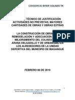 .archivetempINFORME JUSTIFICACION ITEMS NO PREVISTOS 20 de junio del 2019 (r).docx