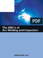 The_ABCs_of_Arc_Welding_and_Inspection.pdf
