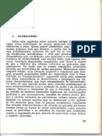 Arnold Gehlen Moral e Hipermoral.pdf