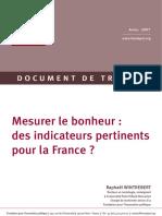 2007_COPIE_FRANCE_Mesurer_le_bonheur.pdf