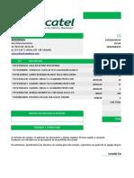 plantilla-cotizacion (1)