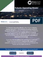 02. Organization - Enterprise Robotic Operating Model.pdf