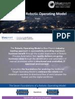 06. People - Enterprise Robotic Operating Model.pdf