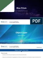 Blue Prism - Development Best Practice.pdf