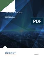 Blue Prism Product Overview - Enterprise Edition.pdf