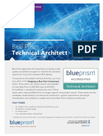 Blue Prism Accreditation - Technical Architect.pdf